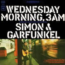 wednedsay-morning-3-am