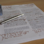 college essay editing service