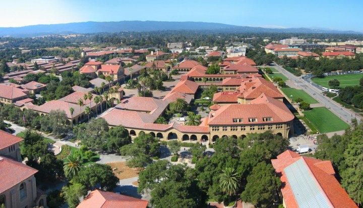 stanford supplement essays Undergraduate admission at stanford university--one of the world's leading research and teaching institutions it is located in palo alto, california.