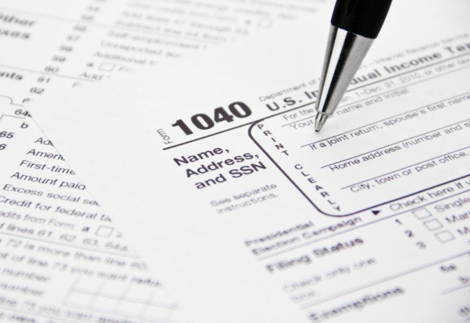 The Ultimate Guide to Filling Out the FAFSA