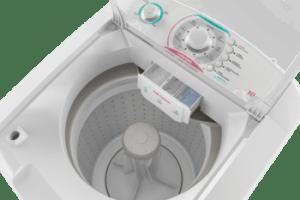 máquina de lavar 10 kg colormaq