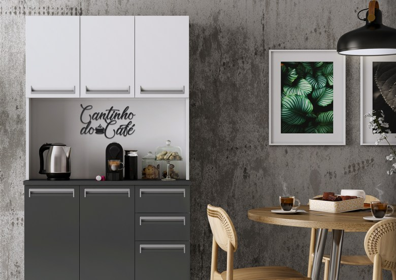 _10-04-21 - beneficios de café colormaq postagem