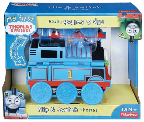 http://www.comacotoys.com/Thomas-Flip-and-Switch-Train
