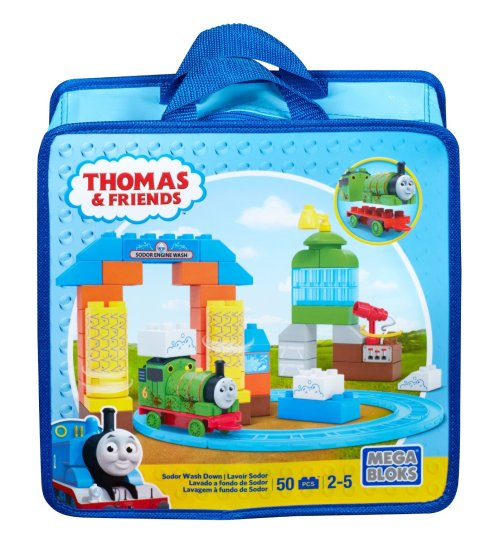 http://www.comacotoys.com/Thomas-Friends-Sodor-Wash-Down