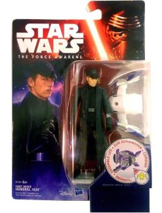 http://www.comacotoys.com/Star-Wars-3-75-General-Hux-Figure