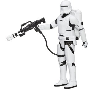 http://www.comacotoys.com/12-Inch-Flametrooper-Figure-Star-Wars