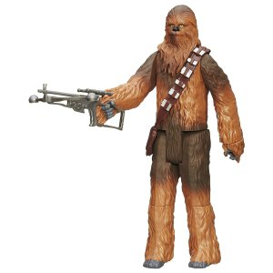http://www.comacotoys.com/12-Inch-Chewbacca-Figure-Star-Wars