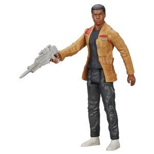 http://www.comacotoys.com/Star-Wars-12-Inch-Finn-Jakku-Figure