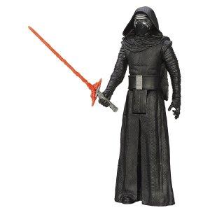 http://www.comacotoys.com/Star-Wars-12-Inch-Kylo-Ren-Figure