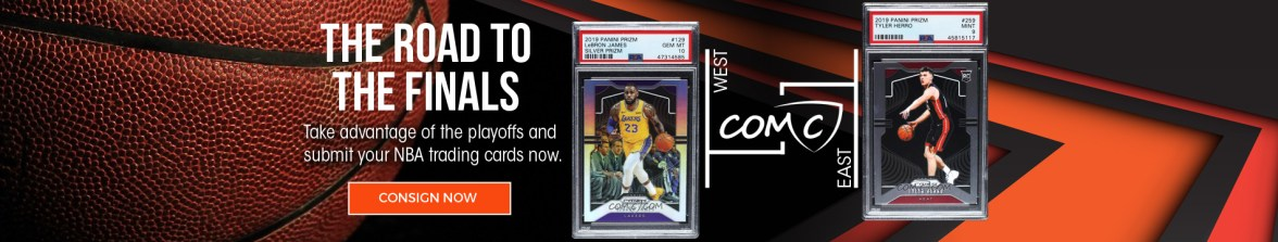 NBA Playoffs, Trading Cards, Basketball Cards, Sports Cards, The Hobby,