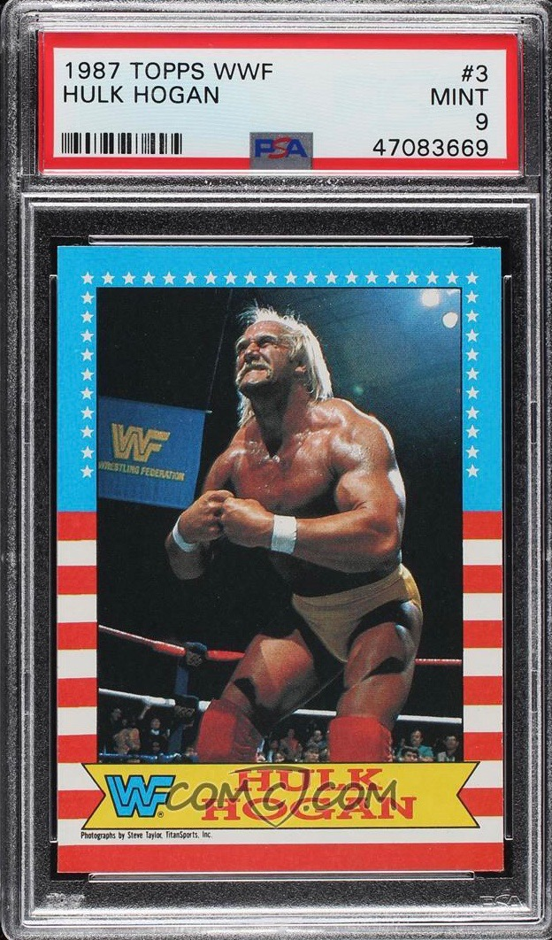 Baseball Cards, Football Cards, Basketball Cards, Soccer Cards, Hockey Cards, Racing Cards, WWE Cards, UFC Cards, Pokemon, Pokemon Cards, Trading Cards, Sports Cards, Non-Sports Cards, The Hobby, Vintage Cards, Modern Cards, COMC, Checkout My Cards, Buy, Sell, Flip,