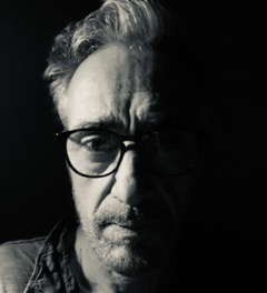 Le parler swing de Roberto Molo