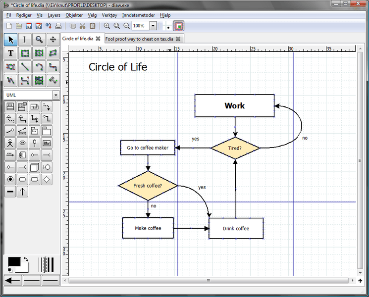 free tool to create sequence diagram 2007 f150 headlight wiring 8 excellent tools for creating diagrams