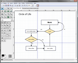 8 Excellent Free Tools for Creating Diagrams