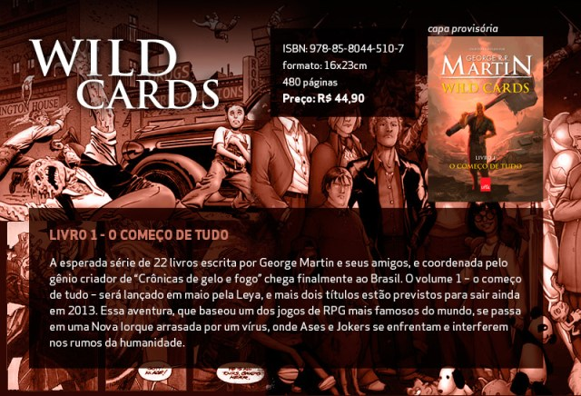 news_GoT-e-Wild-Cards_v01