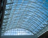 Florence Mall_15410-665