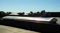 Foothills-Mall-Skylight-Retrofit-1830