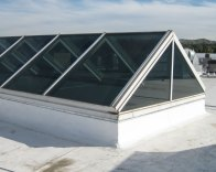 Skylight-Consulting-Galleria-Tyler-40