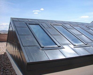 AHC-skylight-retrofit-12