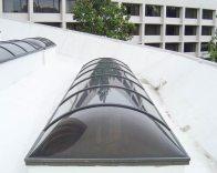 Marriott Hotel Skylight Retrofit-11536-316
