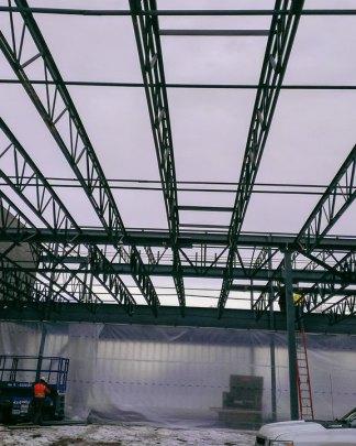 Alfalfas-Market-Skylight-Installation-19224-354