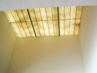 Four-Seasons-Mall-Fiberglass-Skylights-16739-48