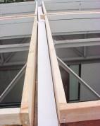 Quadrangle-Shopping-Center-Skylight-Repair-026S