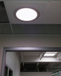 tubular-skylights-154429sm