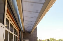 polycarbonate_canopies_2025
