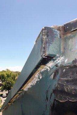 failed_fiberglass_skylight-2441