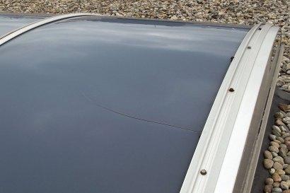 acrylic_skylight_repair-11