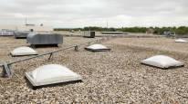 acrylic skylight repair 22