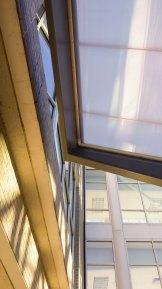 entrance_canopy_151415