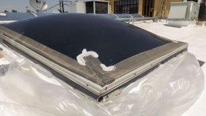 mags bar custom skylight retrofit-2335