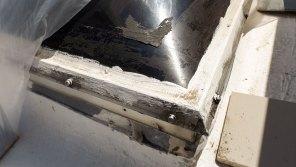 mags bar custom skylight retrofit-2351