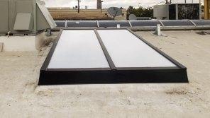mags bar custom skylight retrofit-3764