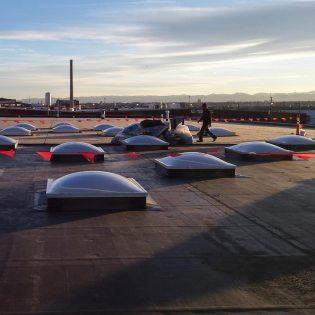 warehouse-skylight-22822-172323