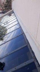Marriott-hotel-skylight-repair-17124-151657