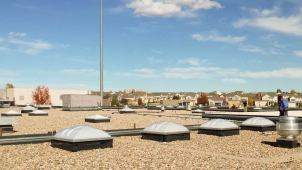 school skylight retrofit 23897-111106