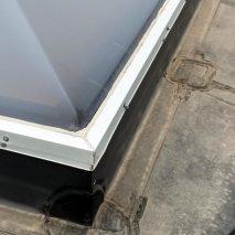 acrylic retrofit jeffco 23881-085251038