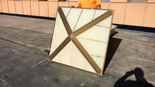 fiberglass retrofit jeffco 23979-105258516