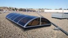 acrylic-skylight-retrofit-21354-145658