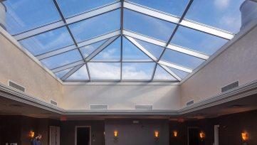 skylight inspection franklin hotel 23769-093954