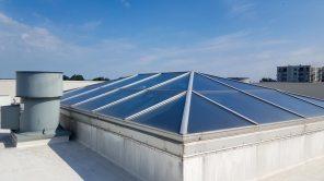 skylight inspection franklin hotel 23769-100940