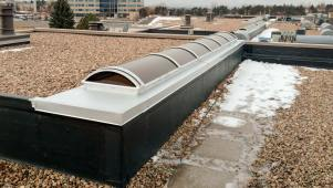 unit skylight retrofit 14833-102048161
