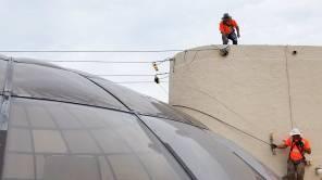 Lausanne skylight retrofit 23835-22-10.27