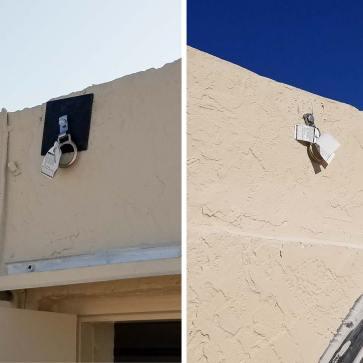 lausanne skylight retrofit anchors