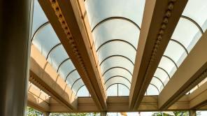 skylight inspection Embassy Stes 24797-180755624