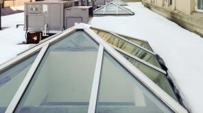 skylight inspection hilton 24472-131857292