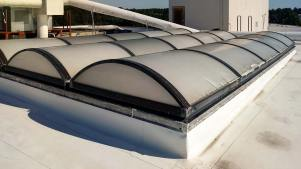 skylight inspection 24874-093323